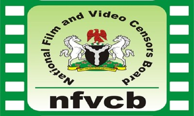 National Film and Video Censors Board NFVCB Movies Glamorizing Evil