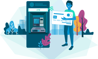Payment Transaction Costs