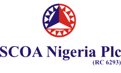 SCOA Nigeria