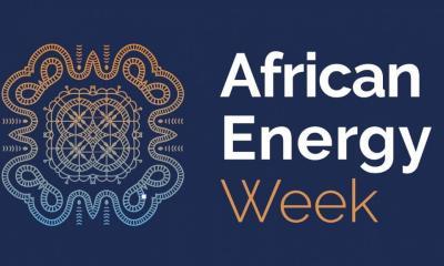 2021 African Energy Week