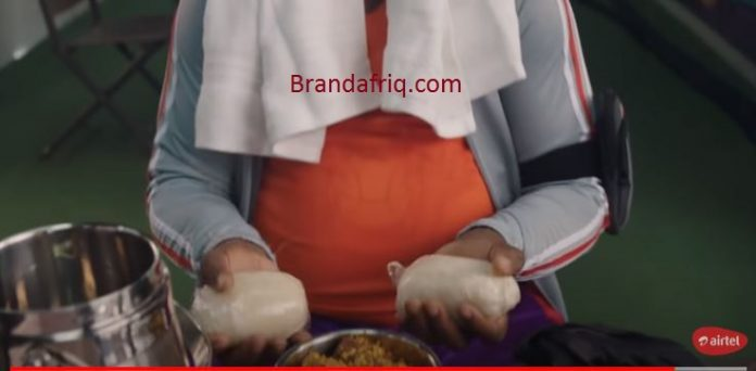 airtel nigeria know your size1