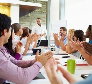 Business Referral Networking Group members Advantages For Becoming A Member of Business Referral Networking Group