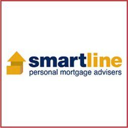Kim Wight Dip Financial Services Logo