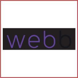 Webb-Computer-Technology
