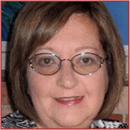 Marsha Lake Secretarial Services