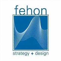 Bernard Fehon