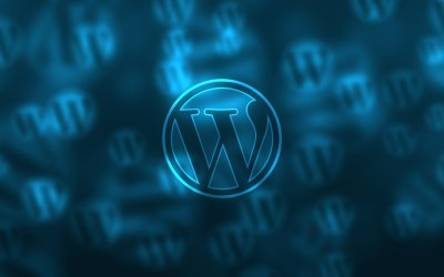 Les 25 plugins WordPress indispensables en 2020