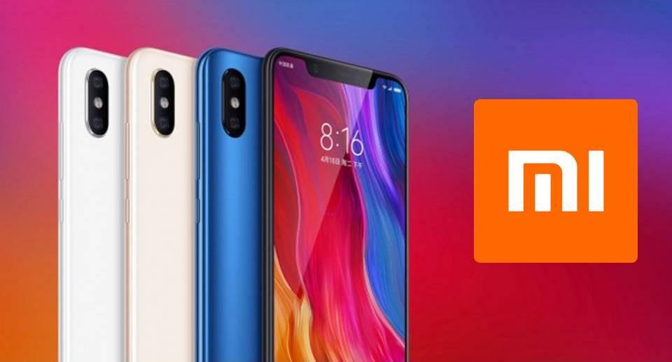 Τα 5 καλύτερα κινητά της Xiaomi