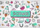 Τα επιστημονικά κανάλια του ελληνικού YouTube!