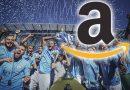 Η Amazon αγόρασε τα τηλεοπτικά δικαιώματα της Premier League για το 2019