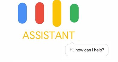 Το Google Assistant θα σας λέει πλέον αν η πτήση σας θα ακυρωθεί