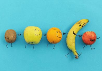 Ποιο είδος ευτυχίας προτιμούν οι άνθρωποι;