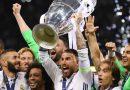 Deloitte: Οι πιο κερδοφόρες ποδοσφαιρικές ομάδες του κόσμου