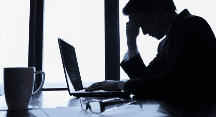 Αυτός είναι ο βασικότερος παράγοντας εργασιακού stress σύμφωνα με νέα έρευνα