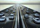 «Έξυπνα» συστήματα ασφαλείας υποχρεωτικά σε όλα τα οχήματα από το 2020