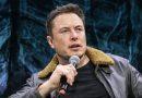 Elon Musk: Αυτά τα 2 πράγματα θα έκανα αν ήμουν 22