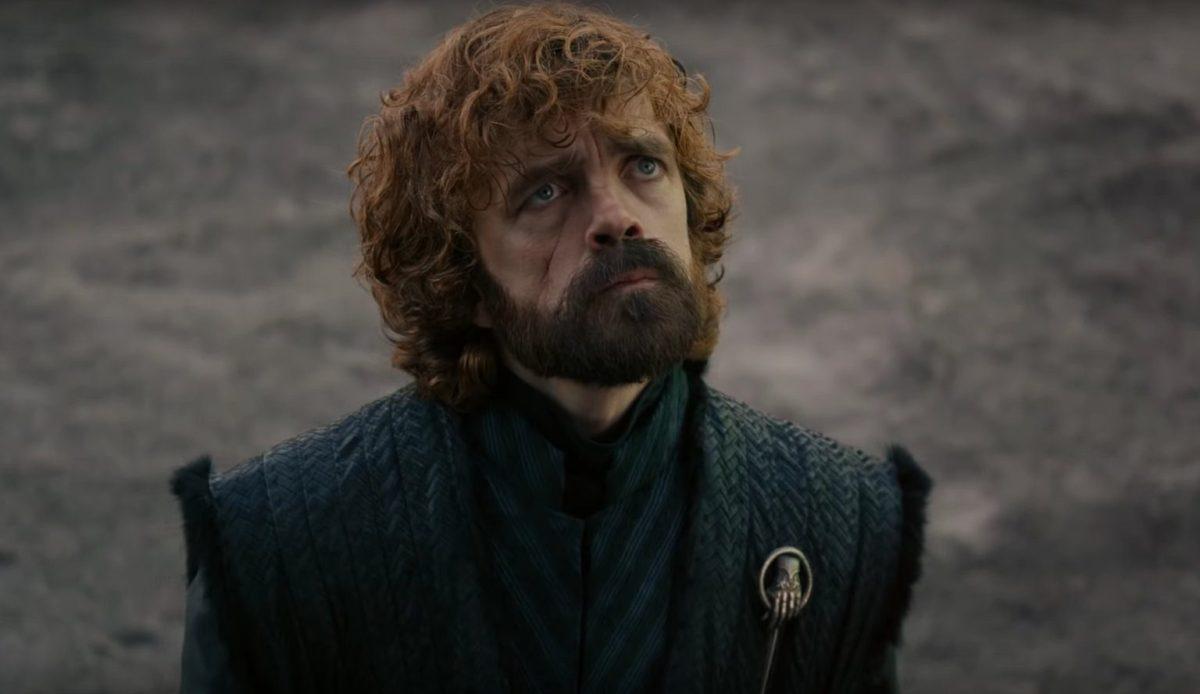 Πόσο κόστισε κάθε επεισόδιο της 8ης σεζόν του Game of Thrones;