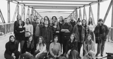 Πως είναι η διοργάνωση ενός TEDx στην Ελλάδα; Συνέντευξη με την ομάδα του TEDxUniversityofPiraeus!