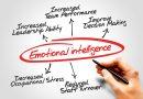 3 Ικανότητες της συναισθηματικής νοημοσύνης