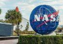 Η NASA βρήκε το σύμβολο του στόλου του Σταρ Τρεκ -Στην πεδιάδα «Ελλάς» του Αρη !