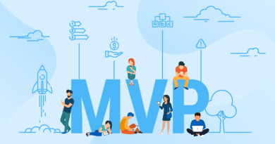 Τι είναι το MVP (Minimum Viable Product)