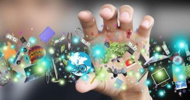 LinkedIn: Τα 3 πιο χρήσιμα χαρακτηριστικά για τον τεχνολογικό κλάδο