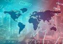 Αυτές είναι οι 12 μεγαλύτερες οικονομίες στον κόσμο