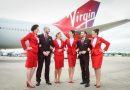 Η Virgin Atlantic προσφέρει εργασία αποκλειστικά σε υπαλλήλους της Thomas Cook
