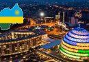 Ρουάντα: το νέο τεχνολογικό hub της Αφρικής;