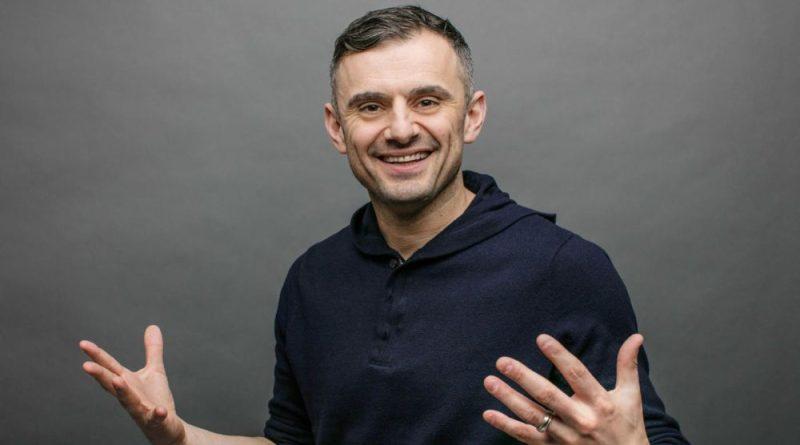 Success Story: Gary Vaynerchuk