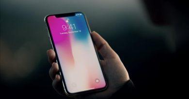 Πως το iPhone έφερε επανάσταση στα κινητά την τελευταία δεκαετία;