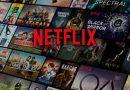Netflix: πως έγινε τόσο επιτυχημένο