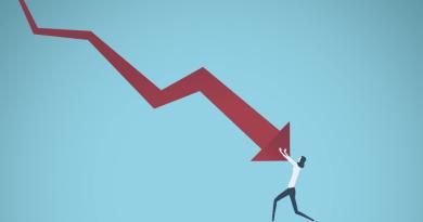 Ανησυχία CEOs για ύφεση το 2020