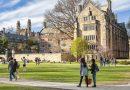 To πιο δημοφιλές μάθημα του Yale είναι δωρεάν διαθέσιμο online