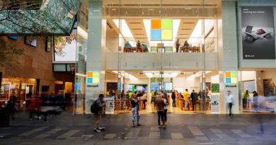 Προθεσμία 45 ημερών για να κλείσει η συμφωνία Microsoft – TikTok