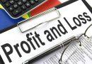 Πόσο περιθώριο κέρδους θεωρείται καλό για μια επιχείρηση;