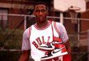 Air Jordan: Το golden deal της Nike