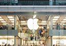 Apple: Τι ακολουθέι μετά το iPhone 12 – Οι νέες τεχνολογικές συσκευές της Apple