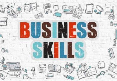 6 Business Skills που μπορείς να αναπτύξεις κατά τη διάρκεια του lockdown
