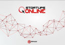 Startups Online | S03E01: Next Generation Innovators