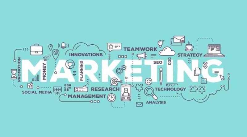 internal_marketing