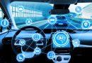 Πώς η τεχνητή νοημοσύνη αποτρέπει τα τροχαία ατυχήματα