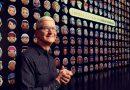 Σημαντικές αλλαγές από την Apple σε iPhone, iPad και Mac