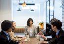 Ganbaru   Η ιαπωνική τέχνη της βελτίωσης βαρετών εργασιών