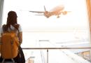 Brain Drain:Γιατί αξίζει να πας στο εξωτερικό