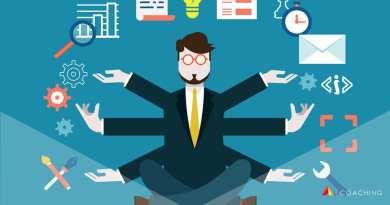 6 Επιχειρηματικές δεξιότητες που χρειάζεστε – Πώς βελτιώνονται