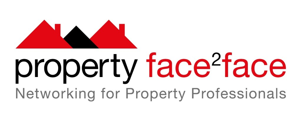 Property Face2face