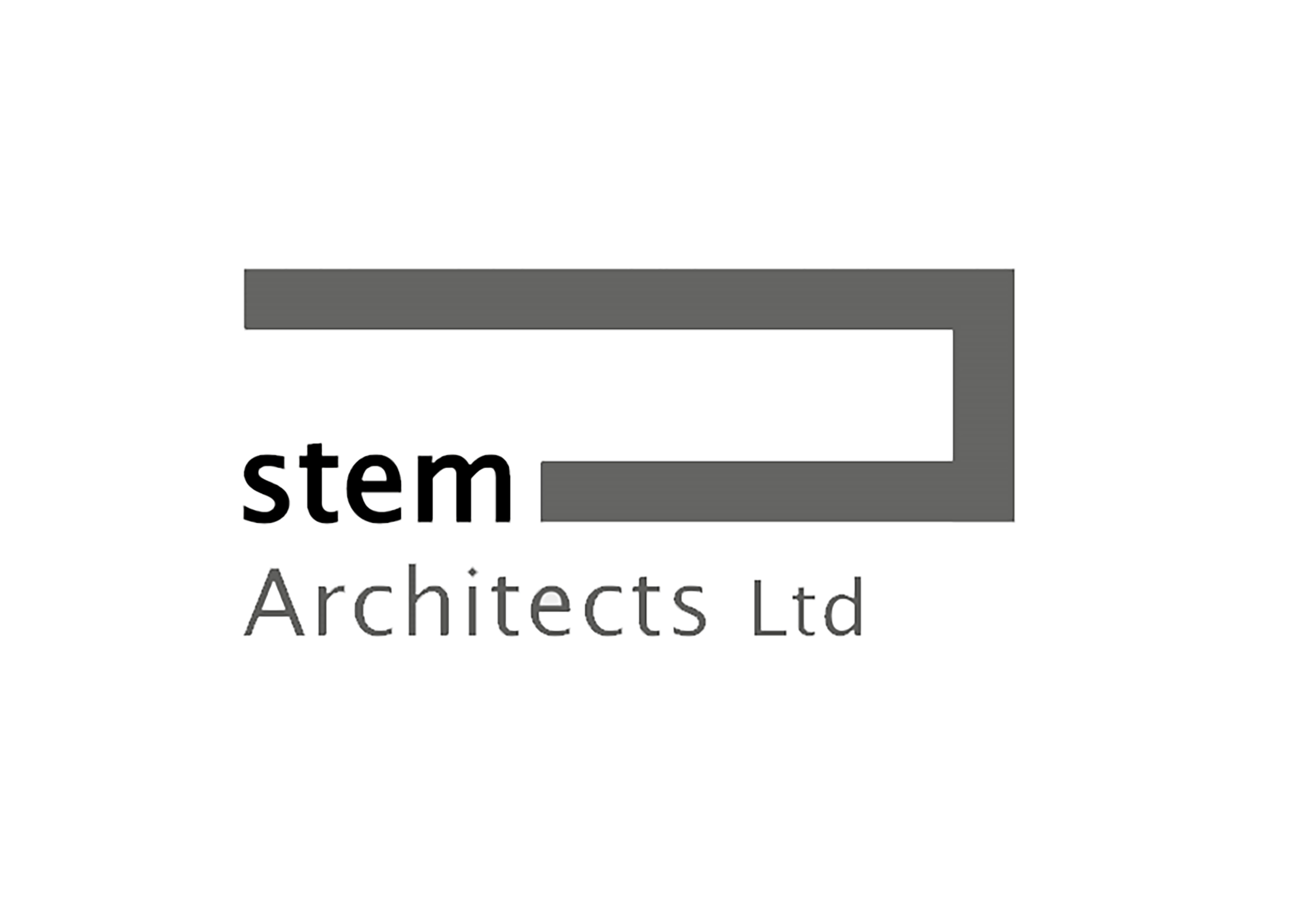 Stem Architects Ltd
