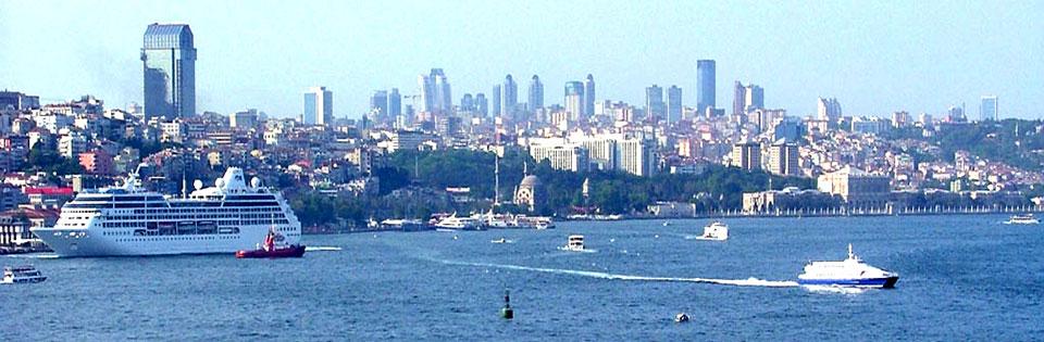 török szakfordítások képe