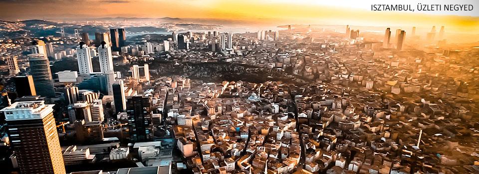 török szinkrontolmács cégeknek